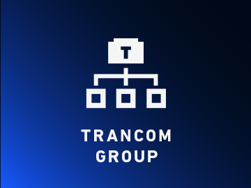 TRANCOM GROUP